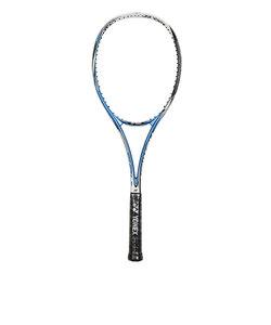 軟式用テニスラケット ネクシーガ 50V(NEXIGA 50V) NXG50V-576