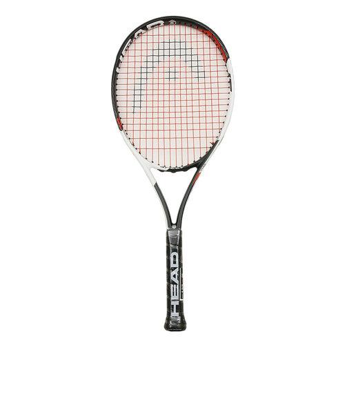 ジュニア 硬式用テニスラケット SPEED JR. 233407