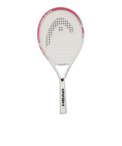 ジュニア 硬式用テニスラケット MARIA 23 233717 Maria23