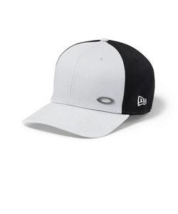 オークリー(OAKLEY)TINFOIL HAT 911548-100