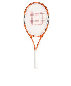 【オンライン特価】硬式用テニスラケット NITRO 100 WRT313500