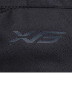 【多少の汚れ等訳あり大奉仕】絶耐撥水UV スプリングブレーカーパンツ 855G7ES4647-B NVY