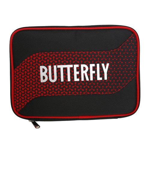バタフライ(Butterfly)メロワ・ケース 62800 006