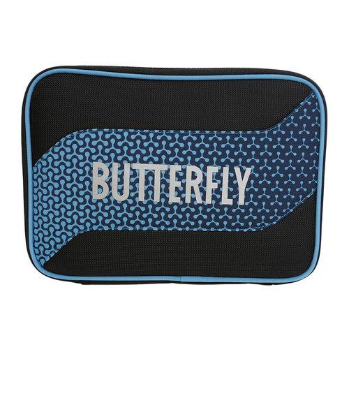バタフライ(Butterfly)メロワ・ケース 62800 177