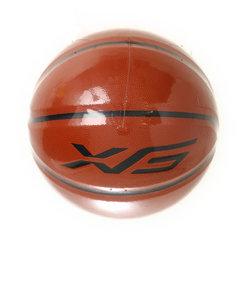 バスケットボール 7号球 PU 781G7ZK5343 BRN