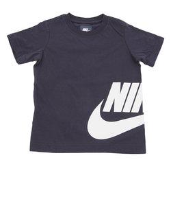 SIDE FUTURA 半袖Tシャツ 86B330-695