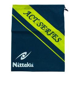 ニッタク(Nittaku)アクトサック NL-9209 卓球