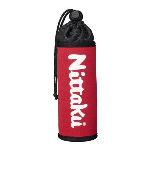 ニッタク(Nittaku)BBケース NL-9200 20