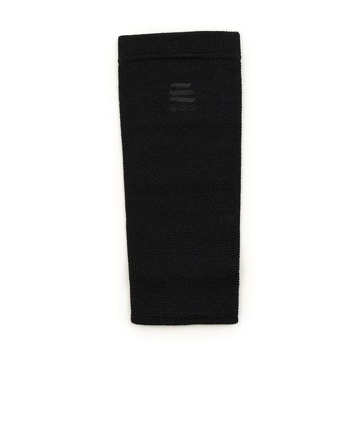 包帯ひじサポーター ロング 9160-770BK
