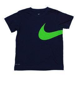 半袖Tシャツ 86B896-B9K