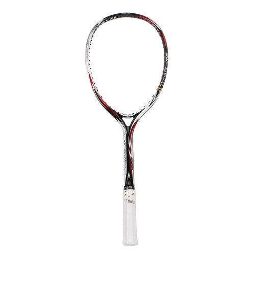 軟式用テニスラケット ネクシーガ90G(NEXIGA 90G) NXG90G-364 付属品:A