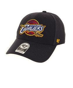 Cavaliers 47 MVP キャップ K-MVP04WBV-NYA