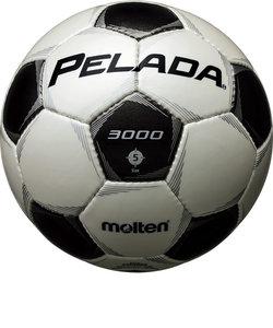 ペレーダ3000 5号球 F5P3000