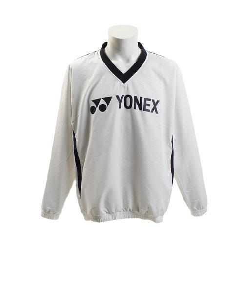 ヨネックス(YONEX)Vブレーカー 32020-011