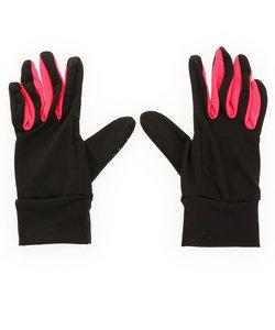 クー(Coo.)手袋 902Q7SN2029 BKPK オンライン価格