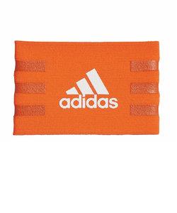 アディダス(adidas)キャプテン マーク KQ795-BR1417