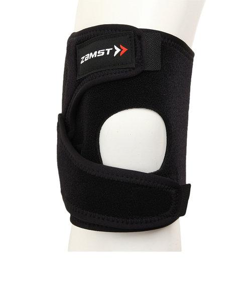 ザムスト(ZAMST)膝用サポーター ヒザ用サポーター 左右兼用 JK-1
