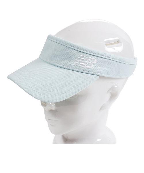 テニス バイザー JACT8036SEF