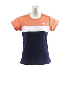 半袖Tシャツ JWTT8023PGM