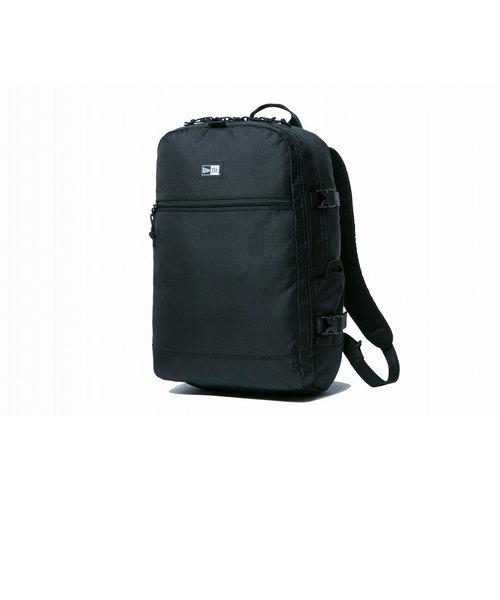 ニューエラ(NEW ERA)リュック スマートパック ブラック バックパック 11556610