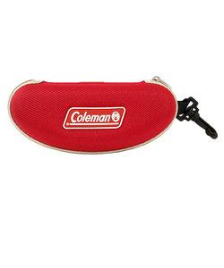 コールマン(Coleman)サングラスケース CO07-2