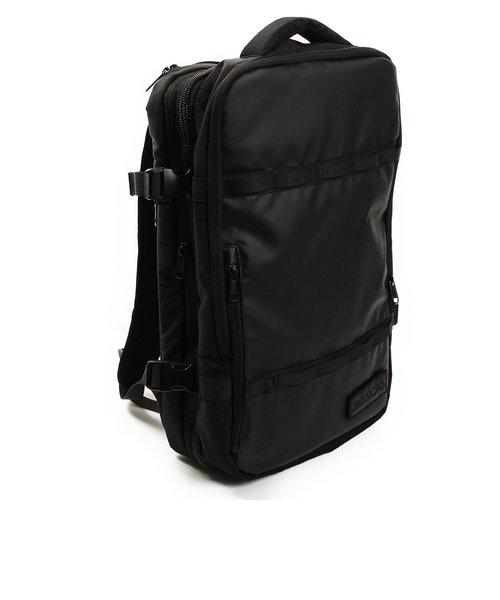 セッションズ(SESSIONS)リュック Travel Backpack バックパック 189011 BLK