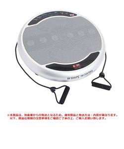 【オンラインストア限定SALE】パワーウェーブディスク TKS71HM023