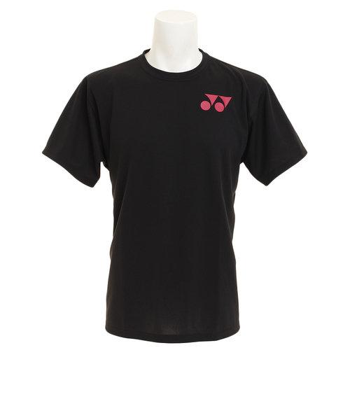 【ゼビオ限定】 Tシャツ RWX18001-007