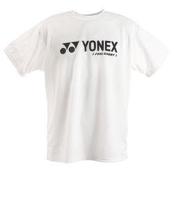 ベリークール Tシャツ 16201-011