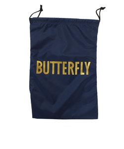 バタフライ(Butterfly)ウィンロゴ 卓球 シューズ袋 62950-178 卓球