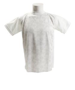 【ゼビオグループ限定】 半袖Tシャツ ラグラン 3118JG29920