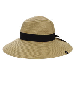 【ゼビオオンラインストア価格】PAPER BLADE HAT HU18S898SST001 BEG