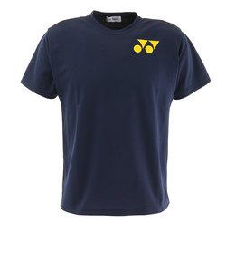 【ゼビオ限定】 Tシャツ RWX18001-019