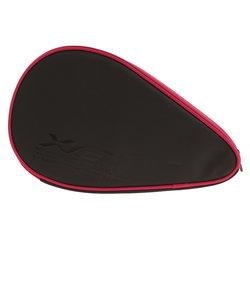 エックスティーエス(XTS)ラケットカバー 740G8KD1724PNK 卓球