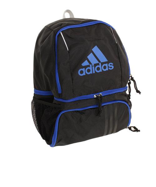 アディダス(adidas)ボール用 デイパッグ ADP27BKB