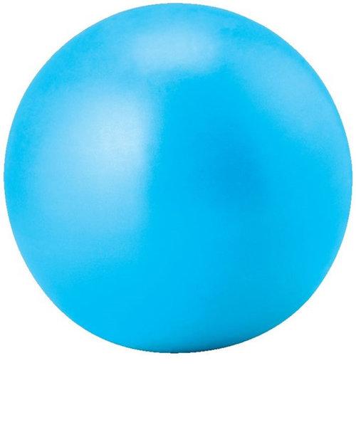 フィットネスボール(バランスボール) 26cm SAX 841VN3OP1556S