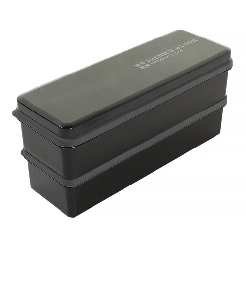 シリコンシールランチPM SSLW9 弁当箱