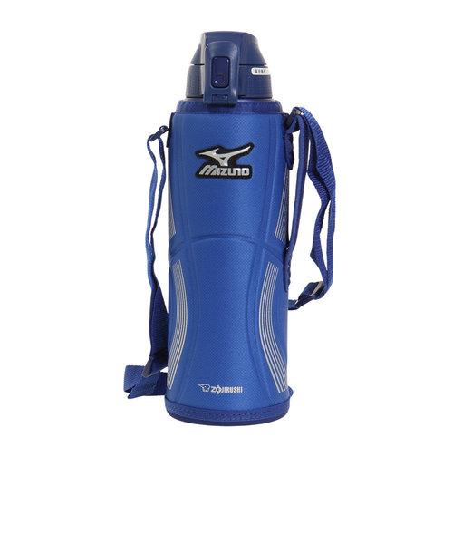 ミズノ(MIZUNO)水筒 1.5L クールボトル SD-FX15-AA