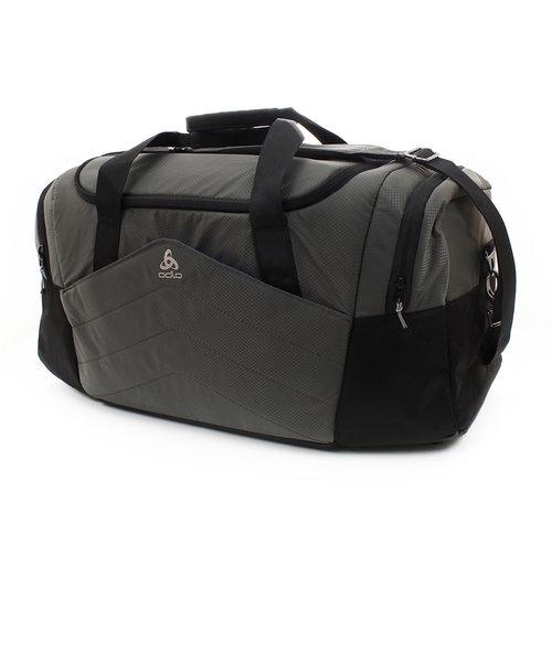 パフォーマンス トレーニング バッグ 760010 odlo graphite grey