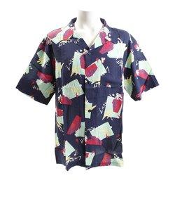 アンダーソン 半袖シャツ I0241479530018S オンライン価格