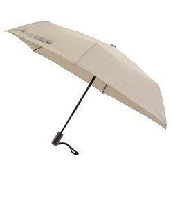 クー(Coo.)折りたたみ傘 54cm 913Q8CL6672 Gray オンライン価格