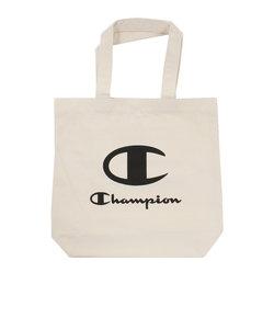 【チャンピオン-ヘリテイジ限定】 トートバッグ SMUTOTE C8-N711B 090 オンライン価格