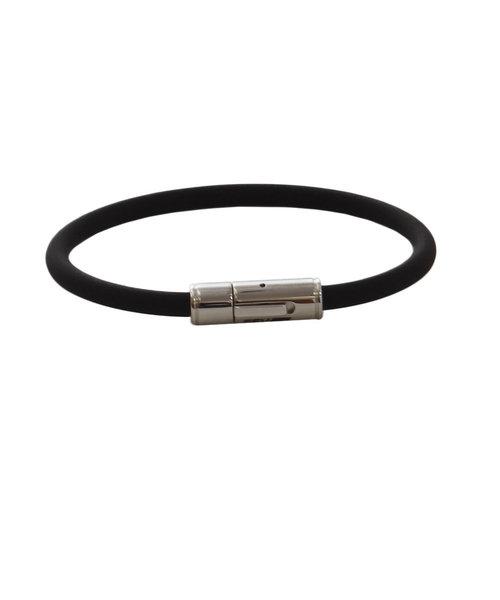セブ(SEV)SEV Looper ブレスレット ブラック19
