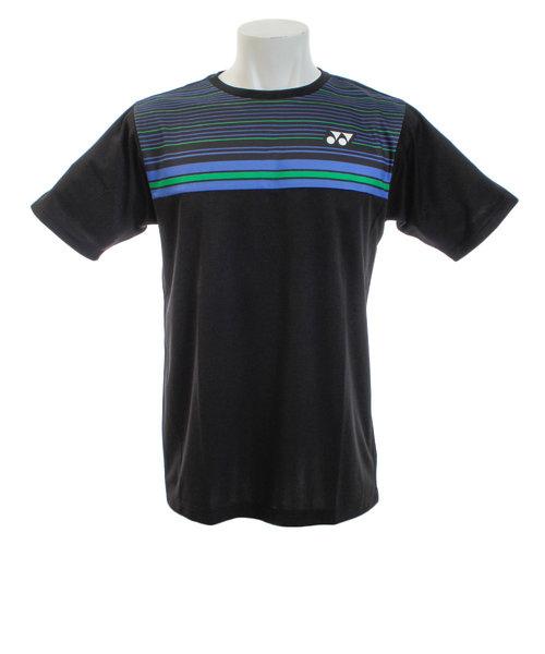 ドライTシャツ 16347-007