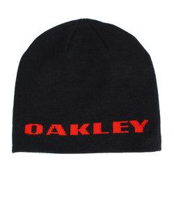 オークリー(OAKLEY)Rockslide Beanie 911499-02E