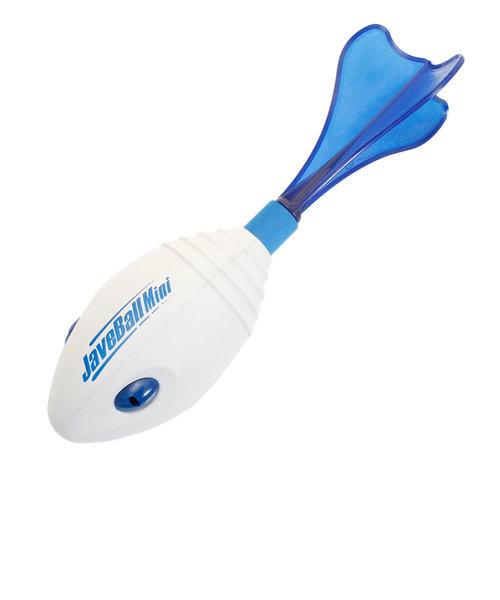 ジャベボール ミニ NT5202