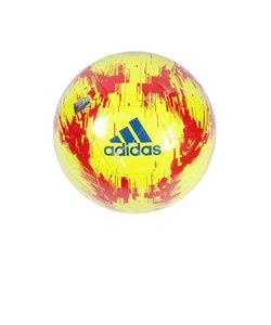 サッカーボール 4号球 (小学校用) ジュニア プレデター ハイブリッドLSC AF4651YR AF4651YR