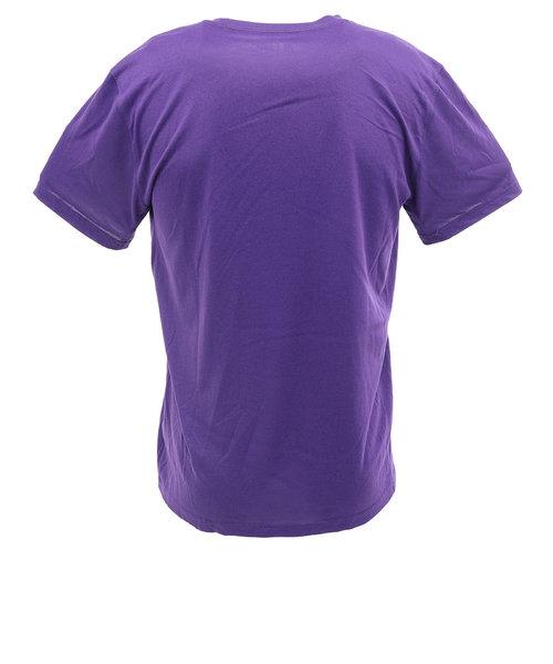 amp;mall Sports スーパースポーツゼビオ ロサンゼルス Dri-fit レイカーズ - amp;mall店 Super Tシャツ Nba の通販 Xebio Aq6874-547sp19nba