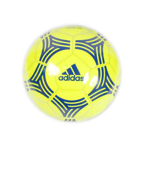 タンゴ フットサルボール 4号球 AFF4810Y