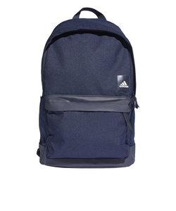 アディダス(adidas)リュック クラシックバックパック PKT FTB42-DT2611 オンライン価格